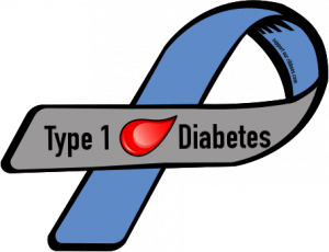 The Basics of Type 1 Diabetes