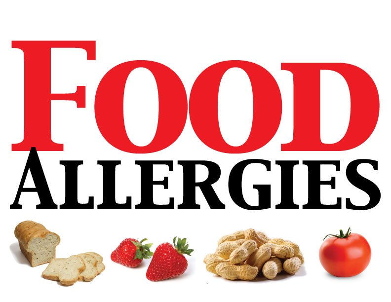 Tips to Prevent Food Allergy Reactions
