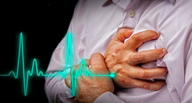 Symptoms and Prevention Measures of 3 Most Common Heart Diseases